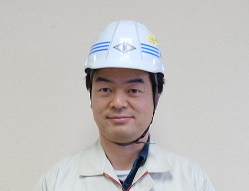 瀧島商事株式会社、三代目の瀧島康秀